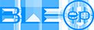 ble ibeacon app development