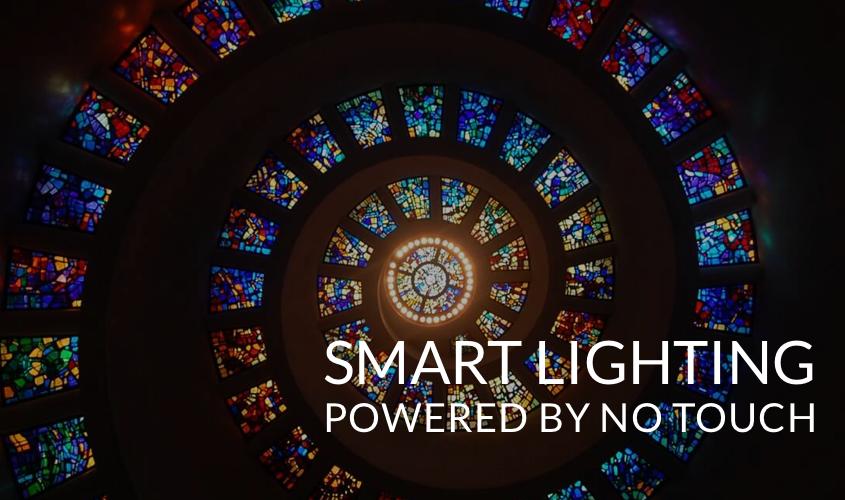 ibeacon-smart-lighting
