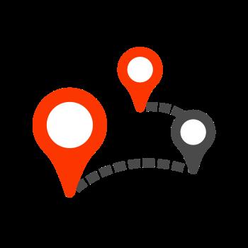 gps-based-apps