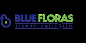 blue-floras-logo